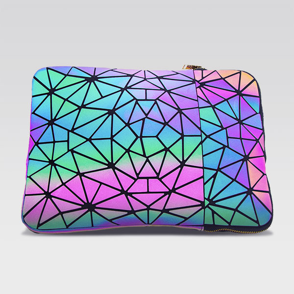 Luminesk Star Laptop Case